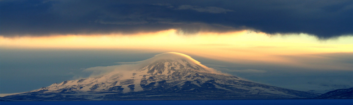 mount-discovery-mcmurdo-station-ross-island-antarctica