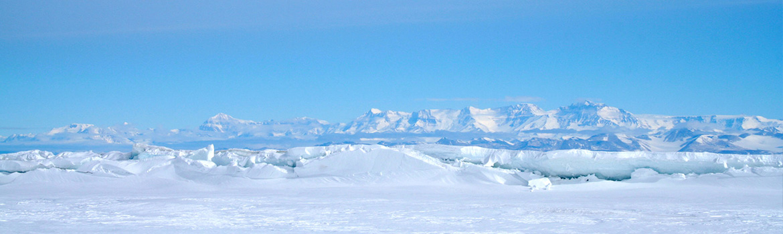 pressure-ridges-royal-society-ross-ice-shelf-mcmurdo-sound-antarctica