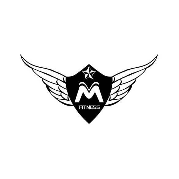 Milan Mobile Fitness