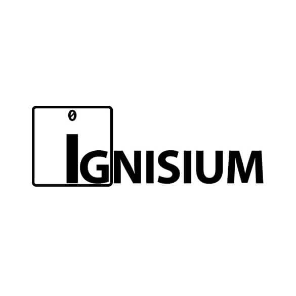 Ignisium