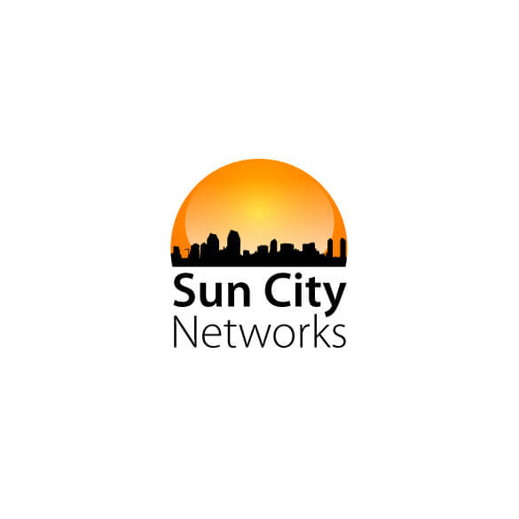 Sun City Networks