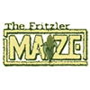 Fritzler Maze - Corn Maze