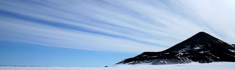 ob-hill-ross-island-antarctica