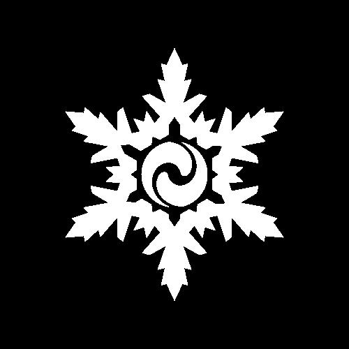 White Wonder Studios Logo